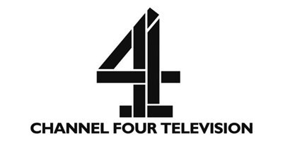 channel4television